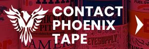 Contact Phoenix Tape