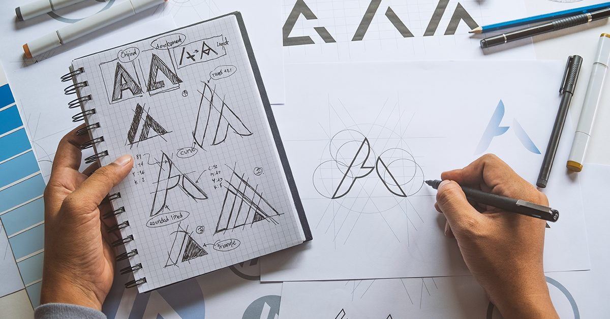 How to Make Your Logo Stand Out