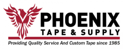 Phoenix Tape & Supply