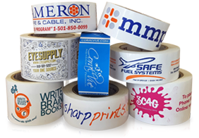 5 Benefits of Custom Packing Tape for Small Businesses