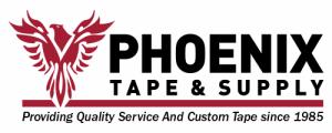 Phoenix Tape and Supply